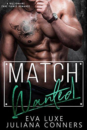 Match Wanted